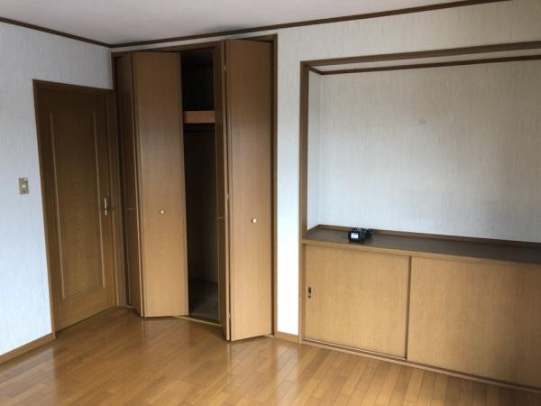 坂東市岩井地内 H様邸リフォーム工事  全面改装
